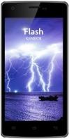 Фото - Мобильный телефон Keneksi Flash 4ГБ
