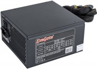 Блок питания ExeGate PPX  ATX-650PPX