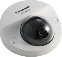 Камера видеонаблюдения Panasonic WV-SF135