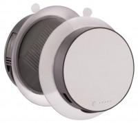 Powerbank аккумулятор XD Design Port Solar Charger