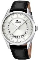 Наручные часы Lotus 15978/1