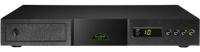 CD-проигрыватель Naim Audio CD5 XS
