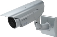 Камера видеонаблюдения Panasonic WV-SW316