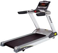 Фото - Беговая дорожка BH Fitness Mercury 6.0
