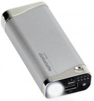 Фото - Powerbank аккумулятор Promate Beam