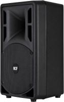 Акустическая система RCF ART 310 MK III