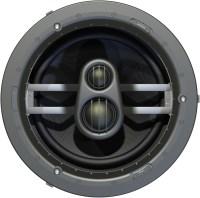 Акустическая система NILES DS8PR