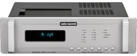 Фото - CD-проигрыватель Audio Research Reference CD9
