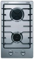 Варочная поверхность Whirlpool AKT 301 IX нержавеющая сталь