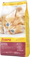 Корм для кошек Josera Minette 0.4 kg