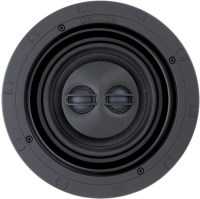 Акустическая система Sonance Visual Performance VP66R SST/SUR