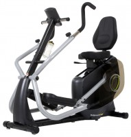 Орбитрек Finnlo Maximum Cardio Strider 3956