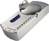 Фото - CD-проигрыватель Chord Electronics One