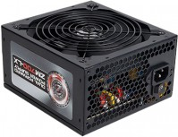Фото - Блок питания Zalman LX  LX-ZM700