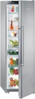 Холодильник Liebherr SKBes 4213 нержавеющая сталь