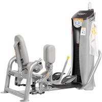 Силовой тренажер Hoist RS-1406