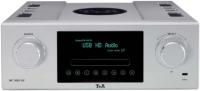 Фото - CD-проигрыватель T+A MP 3000 HV