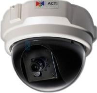 Камера видеонаблюдения ACTi E51