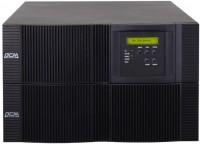 ИБП Powercom VRT-6000 6000ВА