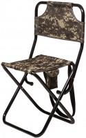 Туристическая мебель Vitan 7035