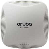 Фото - Wi-Fi адаптер Aruba AP-224