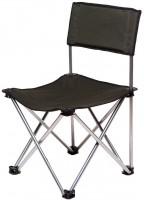 Туристическая мебель Vitan 5930