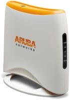 Фото - Wi-Fi адаптер Aruba RAP-3WNP