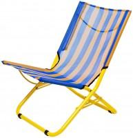 Туристическая мебель Vitan 7120