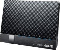 Wi-Fi адаптер Asus DSL-N17U