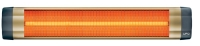 Инфракрасный обогреватель UFO Line 2300 2.3кВт