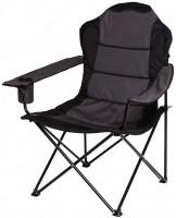 Туристическая мебель Vitan 5970