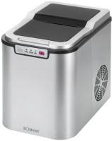 Морозильная камера Bomann EWB1027