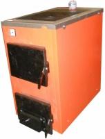 Отопительный котел TermoBar AKTV-12