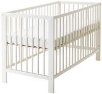 Кроватка IKEA Gulliver