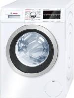 Фото - Стиральная машина Bosch WVG 30461 белый