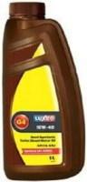 Моторное масло Luxe Diesel CG-4/SJ 10W-40 1л