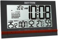 Настольные часы Rhythm LCT073NR02