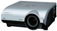 Проєктор Sharp XG-PH70X
