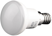 Фото - Лампочка Brille LED E14 3.5W 10 pcs NW R39-PA (L155-004)