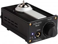 Усилитель для наушников xDuoo TA-01