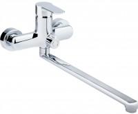 Смеситель Q-tap Eco-005 new