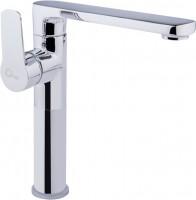 Смеситель Q-tap Eco-007