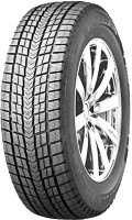Шины Nexen Winguard Ice SUV  265/50 R20 111T