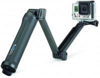 Селфи штатив GoPro 3-Way