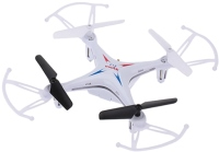 Квадрокоптер (дрон) Syma X13