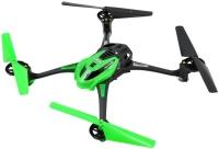 Квадрокоптер (дрон) Traxxas LaTrax Alias
