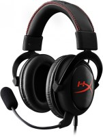 Наушники HyperX Cloud Core 7.1