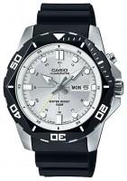 Фото - Наручные часы Casio MTD-1080-7A