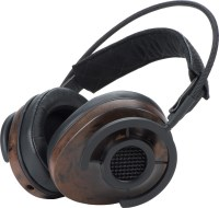 Наушники AudioQuest NightHawk