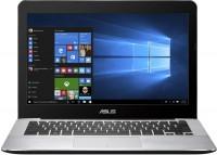 Фото - Ноутбук Asus X302LJ (X302LJ-R4028D)